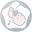 日本胎教協会認定 胎教アドバイザー®の胎教講習