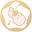 日本胎教協会認定 胎教アドバイザー®Special